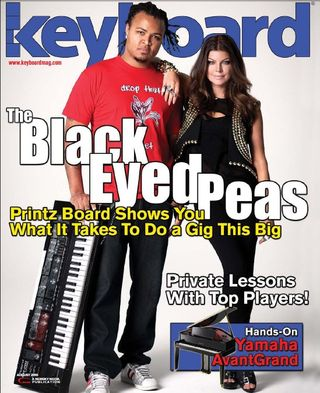 PrintzBoard.KeyboardMagCover.August2010