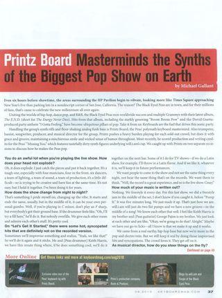 KeyboardMag.Page2