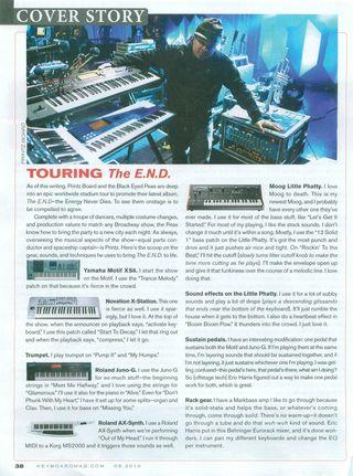 KeyboardMag.Page4