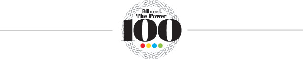 1540259-the-power-100-banner-small