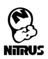 Nitrus_logo_3_5