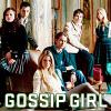 Gossip1234