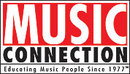 Music_connection_4