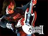Guitarheroweblogo